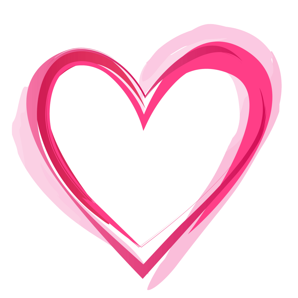 heart_PNG51253